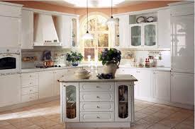 Jackson Kitchen Cabinet Merillat Cabinets Reviews Merillat Colors Classic Cabinets Jackson