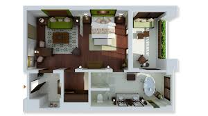 st regis residences singapore floor plan luxury accommodation in bali st regis suite st regis bali resort