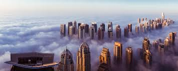 57 united arab emirates hd wallpapers backgrounds wallpaper abyss