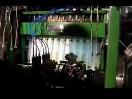 Bosch Diesel Fuel Injection Pump Test Bench Multipurpose Diesel Fuel Injector Pump Common Rail U0026 Edc Pump
