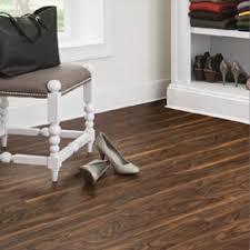 Plastic Laminate Flooring Home Wellmade Performance Flooring