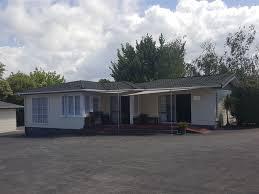 All Roof Solutions Paraparaumu by Kerikeri 47 Hobson Avenue Kerikeri Nai Harcourts