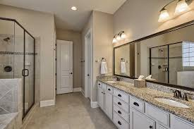 Master Bathroom Pictures Traditional Master Bathroom Design Ideas U0026 Pictures Zillow Digs