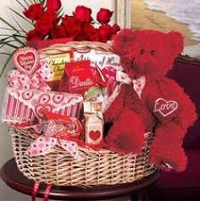 s day gift basket ideas s day gifts a personalized gift basket