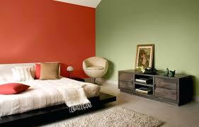 interior paints for homes asian paints bedroom colour combinations images combination