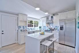 3 Bedroom Houses For Rent In San Jose Ca 95122 Homes For Sale U0026 Real Estate San Jose Ca 95122 Homes Com