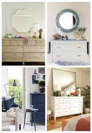 Ikea Hemnes Dresser Hack Cool Ikea Hacks For Your Home Comfydwelling Com
