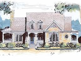 2 Story Country House Plans by 35 Best Greek Revival Home Ideas Images On Pinterest Square Feet