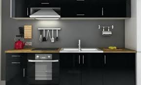 les cuisines les moins ch鑽es cuisine ikea moins cher cuisine moins cher ikea prix facade nancy