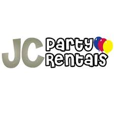 party rentals san fernando valley jc party rentals party rental patioheaters tents tables chairs