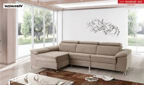 fabric sectional sofas with chaise uve fabric sectional sofa in beige free shipping get furniture
