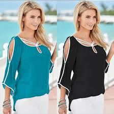 shirts and blouses 1652 best shirts blouses images on shirt blouses
