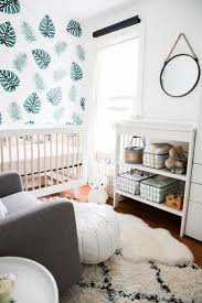 25 best nursery wall decals ideas on pinterest nursery decals 25 best nursery wall decals ideas on pinterest nursery decals babies nursery and nursery room ideas