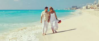 the royal playa del carmen wedding venue location in riviera maya