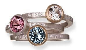 bespoke handmade jewellery handmade jewellery designer natalie harris