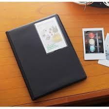 large photo album the 25 best mini polaroid ideas on