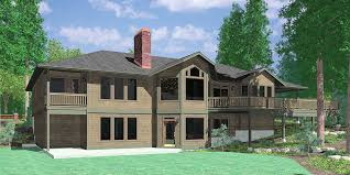 Ranch Home Plans Ranch House Plans Main Floor Master House Plans 9996