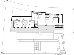 Home House Plans New Zealand Ltd by Best House Floor Plans Amazing 10 Floor Plans House Plans New