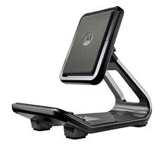shop for an adjustable laptop stand dispay arm phone and tablet