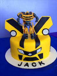 bumblebee cakes transformer cake bumblebee optimus prime cakes i ve made