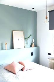 Light Paint Colors For Bedrooms Light Green Paint For Bedroom Painting Bedroom Walls Ideas Bedroom