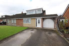 3 bedroom property for sale in henhurst ridge burton guide