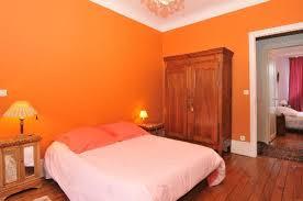 chambre privé chambre 15m2 avec salle de et wc privé photo de boulingrin