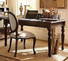 ideas for home office desk