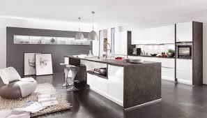 Suche K Henzeile Küche Kaufen Küchenstudio Küchenplaner Küchenplanung Musterküchen