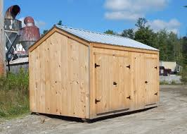 Exterior Shed Doors 10x Storage Shed Outdoor Sheds For Sale Wooden Storage Shed Plans