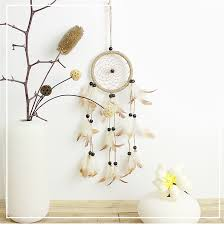 American Indian Decorations Home Compare Prices On Native American Indian Decor Online Shopping