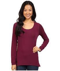 Tek Gear Plus Size Clothing Women U0027s Base Layer Tops Active Gym Sports Fitness Workout Clothing
