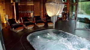 wellness spa and bath video hgtv
