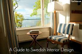 home design guide a guide to interior design that isn t ikea