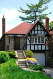 17 best tudor style home exterior images on pinterest tudor