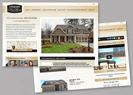 Home Design Interactive Website Blog Page 7 Of 9 Rearview Advertising Website Development