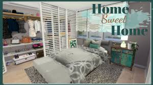 The Sweet Home Sheets Sims 4 Home Sweet Home Part2 Youtube