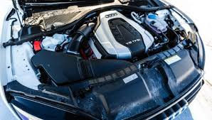 audi a7 engine 2019 audi a7 engine audi audi a7 audi and a7 review
