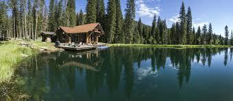 Montana landscapes images O 39 rourke jpg
