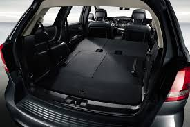 fiat freemont vs dodge journey fiat freemont order books open prices start from u20ac25 700 in italy