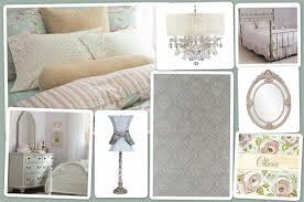 vintage paris bedroom paris girls room ideas rosenberry rooms