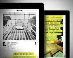 layout magazine app 17 best magazine layouts images on pinterest magazine layouts