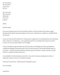 sample of cover letter resume good example of a resume cover