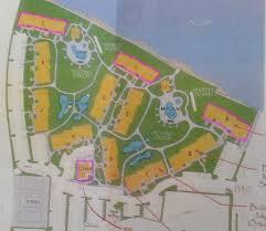 papakea resort map papakea property map picture of aston at papakea resort lahaina