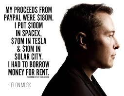 elon musk quotes about the future 47 inspirational elon musk quotes wealthy gorilla
