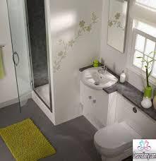 best small bathroom ideas best small bathroom designs 2017 small bathroom ideas 2017