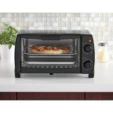 Hamilton Beach Toaster Convection Oven Kitchen Toaster Convection Oven Black And Decker Convection