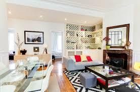 cheminee ethanol style ancien deco salon avec cheminee ancienne indogate com salon moderne bois