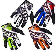 motocross glove oneal jump shocker 2016 motocross gloves gloves ghostbikes com