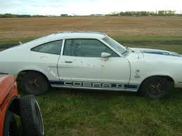 ford mustang 77 1977 mustang cobra ii restoration project ford mustang forum
